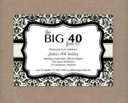 barney photo birthday invitations tags photo birthday
