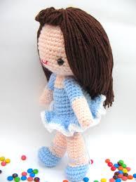 amigurumi pattern pdf free amigurumi girl doll ballet free pattern crochet toys and