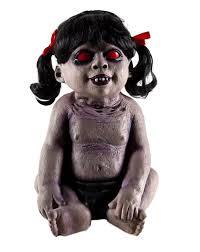 spirit halloween props for sale image demonica image 4 jpg halloween wiki fandom powered by