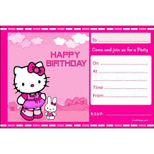 593 best printable party invites images on pinterest printable