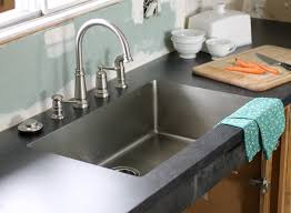 undermount sink with formica undermount bathroom sinks laminate best of the craft patch an