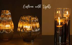 Home Decors Online Shopping 100 Turkish Home Decor Online Turkish Lamps Turkish Lamps