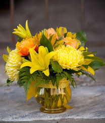 charleston florist charleston florist all occasions