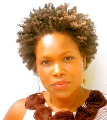 affo american natural hair over 60 superb natural hairstyles for african american hair 60 ideas with