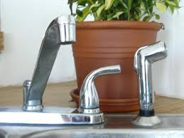 home depot moen kitchen faucets kitchen faucets dishwasher faucet adapter kitchen washing