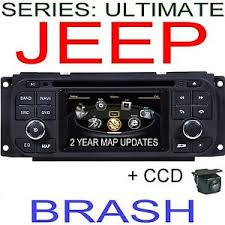 2005 jeep grand bluetooth jeep grand 1999 2005 gps dvd navi bluetooth steering