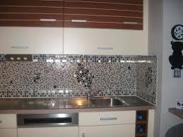 mosaique cuisine credence mosaique pour credence cuisine cuisine en haute cuisine synonym