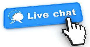 Chat Room by Desktop Alerts Free Trading Chatroom Koolpips Forex Trading