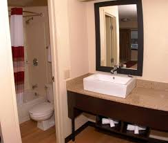 Red Roof Inn Brice Rd Columbus Ohio by Book Red Roof Inn Plus West Springfield Springfield Hotel Deals