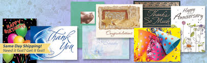 greeting card assortments assorted cards paperdirect paperdirect
