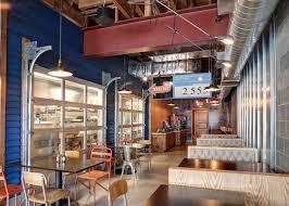Restaurant Design Concepts Restaurant Designer Hospitality And Hotel Interior Design Services