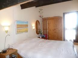 chambre d hote port leucate maison de vacances marina plage port leucate maison de vacances