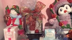 Christmas Open House Ideas by Mary Kay Ideas De Regalo Para Tu Open House Youtube