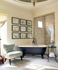Clawfoot Tub Bathroom Design Ideas Classic Clawfoot Tub Bathroom Clawfoot Tub Bathroom