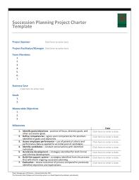 doc 500300 succession planning template u2013 succession planning