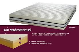 fabbrica materasso fabbrica materassi memory foam by webmaterassi vendita on line