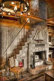 Tiny House Fireplace 10 Best Kachel Images On Pinterest Franklin Stove Wood Burning