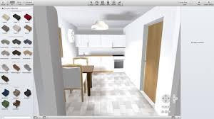 home design 3d windows xp myfourwalls demo video youtube