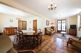 The Living Room Salon Villa Perigord Www Perigord Retreats Com