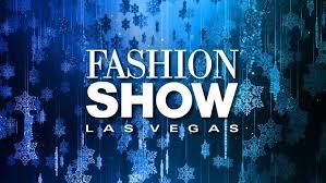 fashion show home