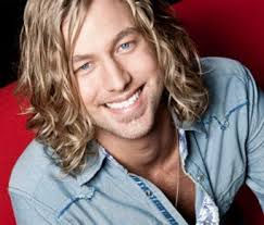 country hairstyles for long hair 121 best casey james images on pinterest american idol james d