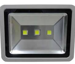 150 watt flood light 150 watt led flood light smart led solutions