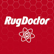 Rug Doctor Portable Spot Cleaner Review Youtube Rug Doctor Carpet Cleaner Roselawnlutheran