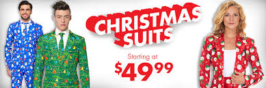christmas suits christmas costumes snowman reindeer costumes party
