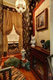 inspired coolaroo bed in closet traditional with sports