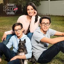 kid s dayanara torres resumes her career and defends her children