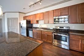 seasons of carmel apartments for rent