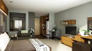 modern condo living room interiors techethe com modern exterior condo design 2017 of s t interior ign for modern condo seasons of home gallery