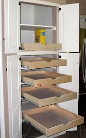 kitchen pantry pull out drawers 2016 kitchen ideas u0026 designs