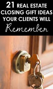 gifts for clients 21 real estate closing gifts your clients will remember all