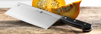 twin gourmet kitchen knives zwilling j a henckels best prices