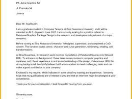 sample cover letters 7 resume cv examples pinterest dissertation