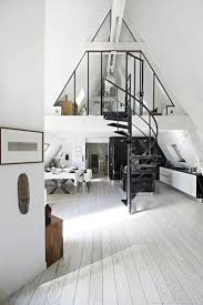 Bates Corkern Studio by 98 Best Contemporary Staircases Images On Pinterest Stairs