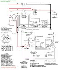 kohler wiring diagram with simple pictures 46227 linkinx com