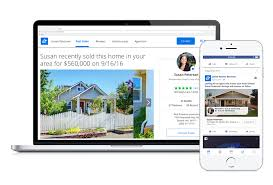 Zillow Value Map Is Facebook Coming For Zillow U2013 Hacker Noon