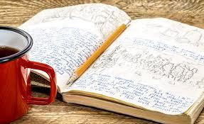travel writing images Creative writing travel writing sydney community college