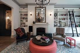livingroom nyc houses eclectic living room of the revitalized york city
