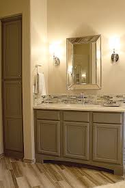 jack jill bathroom designs lavish home design