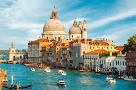 top 10 european city breaks for 2016 viajando