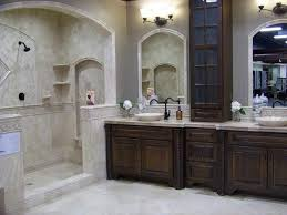 Best Bathroom Kitchen And Flooring Designs Images On Pinterest - Home tile design ideas