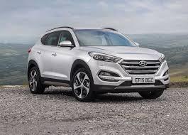 is hyundai tucson a car hyundai tucson 2017 specs price cars co za