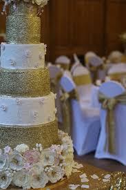 wedding cake fails 10 common wedding cake mistakes to avoid with tees bakery