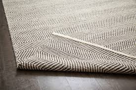 Brown And Gray Area Rug Gracie Oaks Allister Hand Woven Gray Ivory Area Rug U0026 Reviews