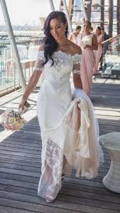 second hand wedding dresses archives dresses to wear to a