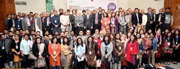 karachi archives u s embassy u0026 consulates in pakistan