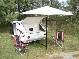 Awning Guy 921 Best Camper Tear Drop Images On Pinterest Teardrop Campers